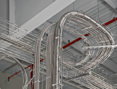 Home - Cable Tray Institute