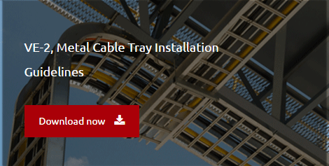 Home Cable Tray Institute